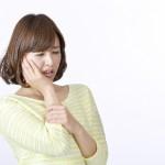 ロキソニンSは歯痛に効果ある?