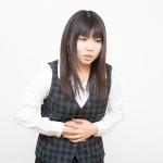 痛み止めを飲むと胃痛が起こるのはなんで?