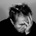 風邪のひきはじめ(初期症状)で大事な6つの対処法