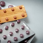 市販薬で風邪や頭痛は治らないの?