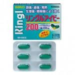 痛み止めの市販薬(内服薬)