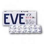 イブプロフェン単剤の市販薬